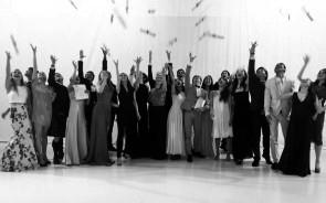 Scuole di danza e formazione professionale. Come accompagnare gli allievi verso il professionismo. L'esempio della Royal Ballet School.
