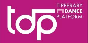 TRY! Residenze al Tipperary Dance Platform (Irlanda)