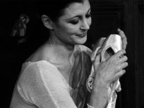 Carla Fracci: per i suoi 80 anni su Rai3 speciale Colpo di scena