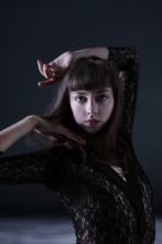 Polina, danser sa vie, film sulla danza di Valérie Müller e Angelin Preljocaj in anteprima mondiale al Festival del Cinema di Venezia