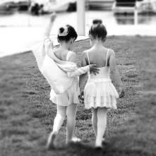 Stage di danza: che passione!