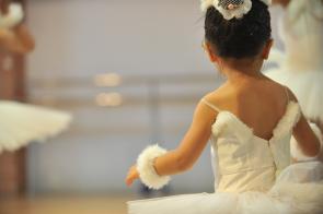 Scuole di danza: scegliere sicurezza e affidabilità diffidando i discount.