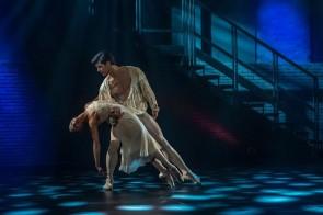 Misty Copeland e Roberto Bolle aprono la Stagione di Balletto alla Scala di Milano con Romeo e Giulietta. Alla Scala torna anche Alessandra Ferri con Herman Cornejo