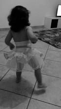 A quale età è corretto iniziare lo studio della danza?