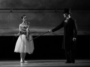 Alessandra Amato nominata Étoile del Teatro dell'Opera di Roma