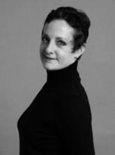 Stage audizione con Amanda Bennett, direttrice Ballettschule Theater Basilea