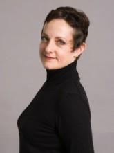 Stage di danza classica con Amanda Bennet a Montecchio Maggiore
