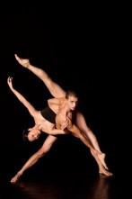 Cinevox Junior Company. Audizione per danzatori e danzatrici per la stagione 2017-2018 (Svizzera)