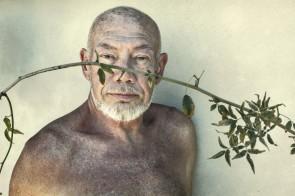Corpus Hominis, Enzo Cosimi sulla bellezza e sulla diversità