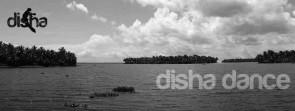 Disha Dance workshop festival. Cochin. Kerala. India.