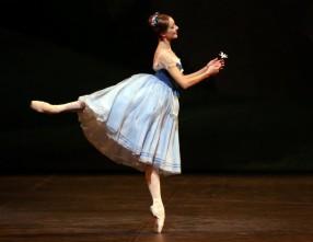 Grande successo per Giselle alla Scala con Nicoletta Manni e Claudio Coviello