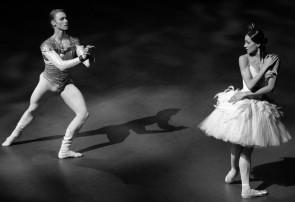 Il Balletto della Scala torna a Parigi. In scena Il lago dei cigni curato da Alexei Ratmansky.