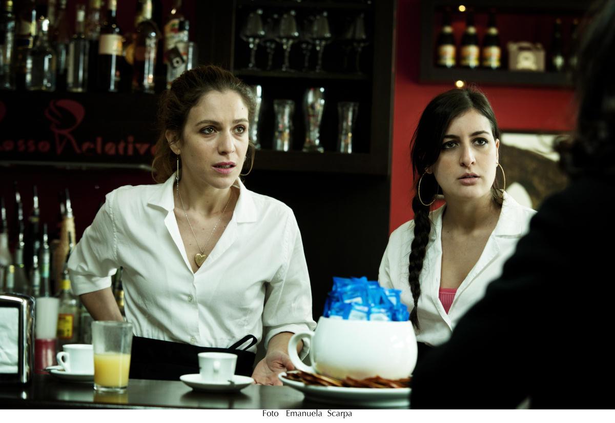 cinema erotico francese cerco amore roma