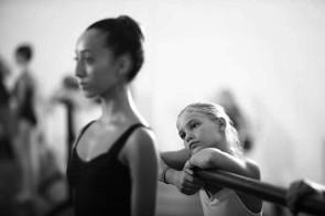 Aprire una scuola di danza: 10 consigli per l'uso.