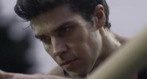 Roberto Bolle. L'arte della Danza. Alla Casa del cinema di Roma il film documentario di Francesca Pedroni.