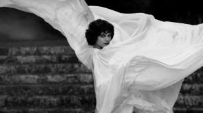 Io danzerò, il film di Stéphanie Di Giusto che racconta la storia di Loïe Fuller apre la 4 edizione di CinemaèDanza
