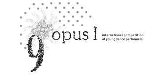 Concorso Internazionale di Giovani Performers OPUS 1 (Slovenia