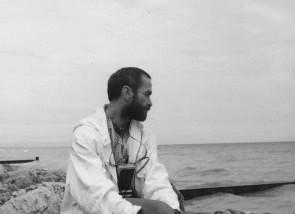 Danza, Musica, Parole per Genia. Un incontro per ricordare Evgenij Polyakov.