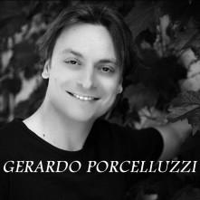 Stage di danza classica con Gerardo Porcelluzzi