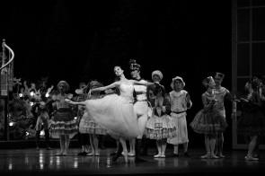 Hong Kong Ballet. Audizioni a Hong Kong e New York
