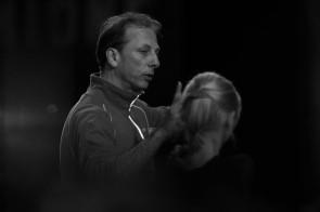 Audizione Lithuanian National Ballet per danzatori e danzatrici per la stagione 2019-2020 (Lituania)