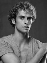 Luca Giaccio, storia di un ballerino italiano nel mondo