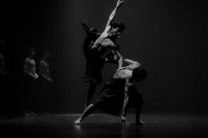 Audizione National Moravian – Silesian Theatre per la stagione 2016/2017 (Repubblica Ceca)