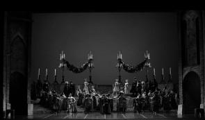 Tra amore, potere e morte, il racconto in danza di Romeo e Giulietta