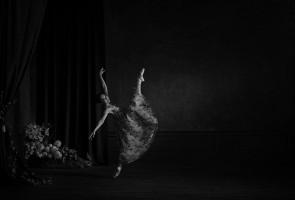 Il Royal New Zealand Ballet cerca un nuovo Direttore Artistico (Nuova Zelanda)