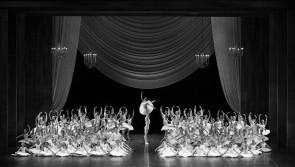 Scuola di Ballo del Teatro San Carlo di Napoli. Pubblicato un nuovo bando di ammissione per l'accesso ai Corsi anno scolastico 2017-2018.