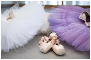 Audizione Royal Swedish Ballet per la stagione 2017-2018 (Svezia)