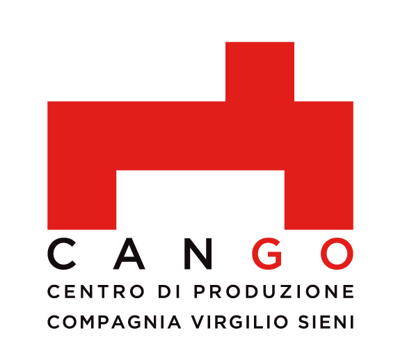 cango mission Who we are the co-ordinating  mission cango strives to be a common voice for effectively and efficiently serving ngos, civil society, cooperating partners,.