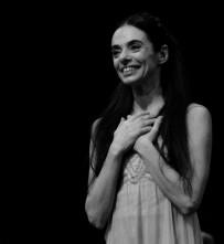 Alla Scala infiniti applausi per Alessandra Ferri, una Giulietta piena di amore passionale