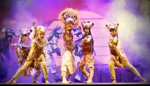 Audizione Art e Show a Milano e Roma. Si cercano ballerini e ballerine per la stagione estiva 2017.