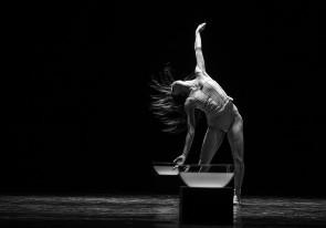Audizione Ballet Company of South Bohemian Theatre per ballerini e ballerine (Repubblica Ceca)