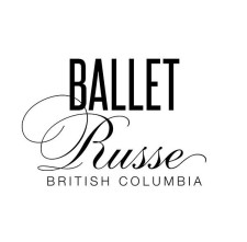Ballet Russe British Columbia con sede a Vancouver cerca insegnante Vaganova per corsi maschili per anno accademico 2017-2018 (Canada)