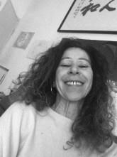 Enrica Palmieri eletta Direttrice dell'Accademia Nazionale di Danza