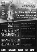 ExpoDanza 2017
