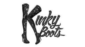 A Roma e Milano audizione Stage Entertainment Germania per musical Kinky Boots con canzoni di Cindy Lauper