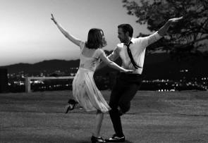 La La Land riuscito film di Damien Chazelle al cinema