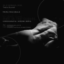 La Riu Dense Sense & Ballanthe per A taste of dance...frammenti di danza contemporanea