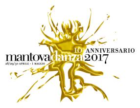MantovaDanza 2017