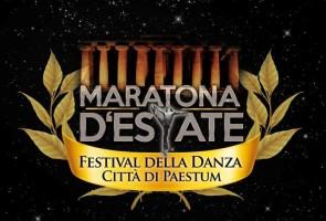 Gala Bentornati italiani. Open call per ballerini e ballerine italiani che lavorano all'estero.