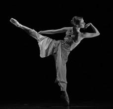 A Londra audizione New English Ballet Theatre