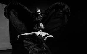 Audizione compagnia di balletto del Nuovo Teatro di Pilsen – DJKT Divadlo J.K. Tyla v Plzni (Repubblica Ceca)
