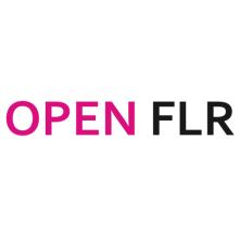 OpenFLR 2017 Open Call. Si cerca un coreografo emergente.
