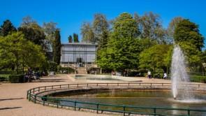 Richiesta candidature per il festival Un soir au Jardin 2017 (Francia)