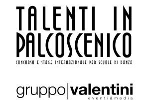 Talenti in Palcoscenico