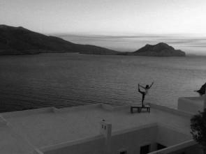 Soul'n Body Journey. Yoga & Dance ad Amorgos.