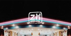 Zone Homa.  Open Call per la 9° edizione (Canada)